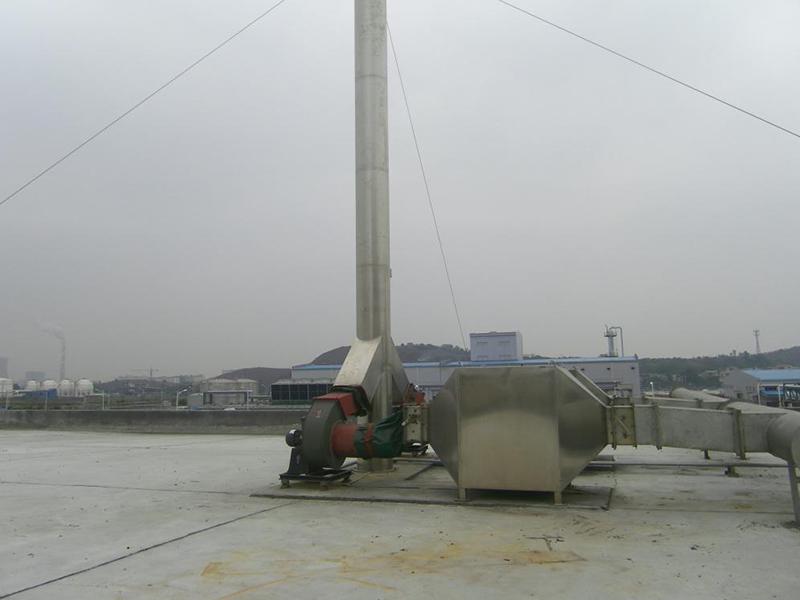 广州市赣丰机械设备有限公司